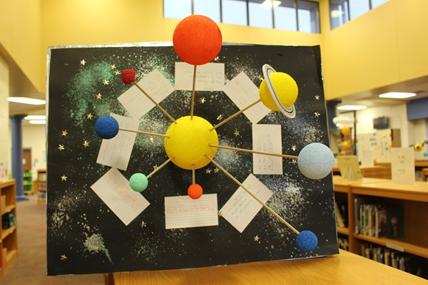 Google Solar Map >> Photo Gallery - Worth County Elementary School