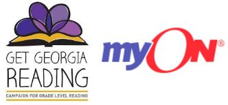 Get Georgia Reading - MyOn
