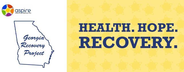 Health Hope Recovery